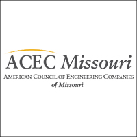 ACEC MO Engineering Excellence Award for St. Louis Sewer District Pump Station Thumbnail