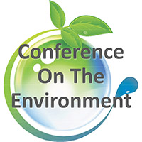 Donohue Active in 31st Annual Conference On The Environment Thumbnail