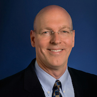 Donohue Welcomes Jim Hurst, PE, BCEE as Vice President of Indiana Operations Thumbnail