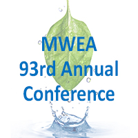 Donohue Presentations at MWEA 93rd Annual Conference Thumbnail
