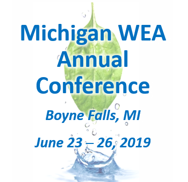 Donohue Presenters at Michigan WEA Annual Conference Thumbnail