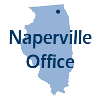 Donohue Expands with Addition of Naperville Office Thumbnail