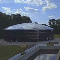 O'Fallon Water Tank Addition Thumbnail