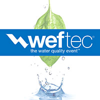 Donohue Active in 90th Annual WEFTEC Thumbnail